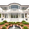 Exterior photo of Seaside FL home