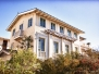 Nesbitt Residence Custom Homes Seaside FL