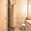Seaside FL bathroom remodels