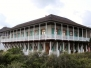 Custom Homes South Walton FL