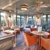 Luxury Florida room