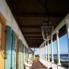 30A Florida custom homes