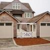 30A Custom Homes