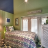 Beach house remodeling projects