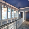 South Walton new home construction - remodels and additions